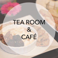 http://teahaus.com/pages/tearoom-and-cafe