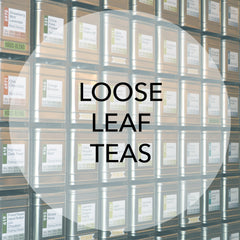 http://teahaus.com/pages/loose-leaf-tea