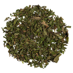 Peppermint (50 g package)