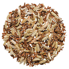 Anise Caraway Fennel (100 g package)