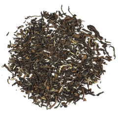 Darjeeling No. 10 TGFOP Rarity (Second Flush)