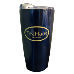 TeaHaus Travel Tumbler
