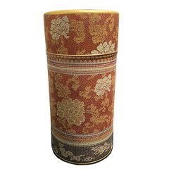 Tapestry Tins