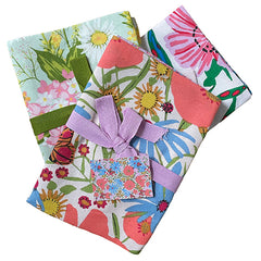 Spring Tea Towels (sets)