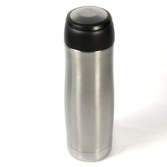 Teamo Travel Mug with Infuser