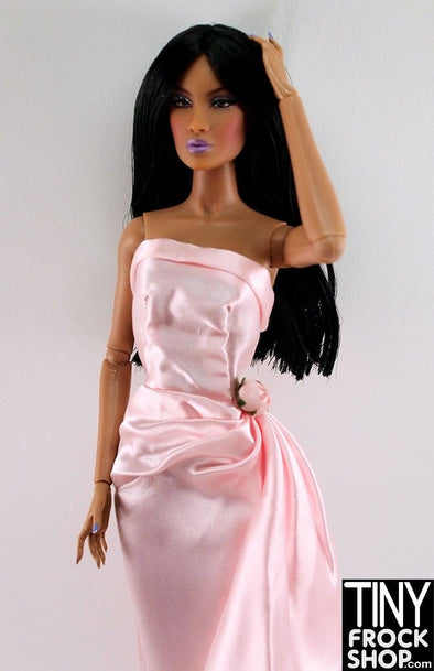 Barbie Repro Enchanted Evening 983 Dress - TinyFrockShop.com
