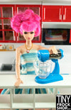 Barbie Standing Mixer - More Colors - TinyFrockShop.com