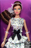 Integrity Legendary Poppy Parker Party In The Hamptons Dressed Doll