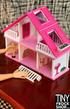 Barbie Worlds Smallest Dreamhouse