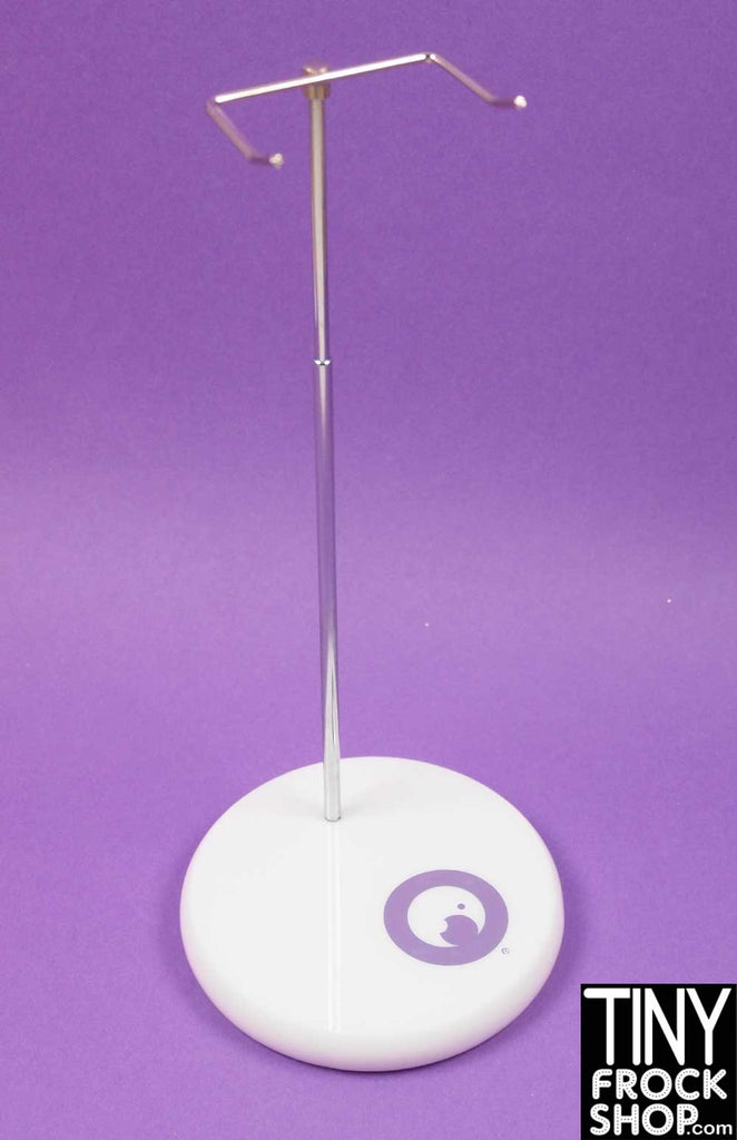 Nippon AZONE Japanese Integrity Toys Telescopic Doll Stand