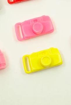 Barbie Camera Madness