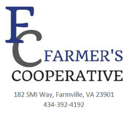 farmers cooperative logo