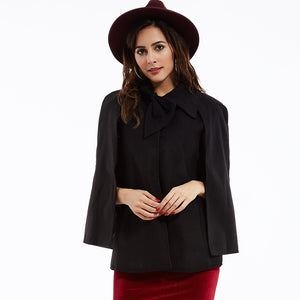c19d77416cc3 Wool Blend Coats – Shoppner