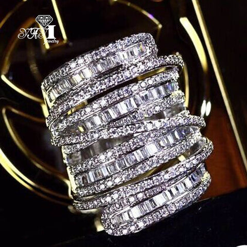 3d40a674ea603 Buy Women Ring in US, Georgia, Germany, Ireland, Israel and ...