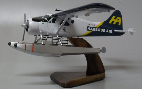 de Havilland Beaver model HA SALE