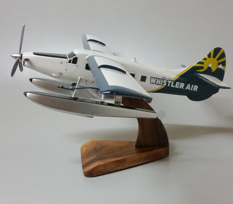 de Havilland Otter model Whistler Air SALE