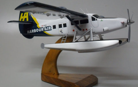de Havilland Otter model HA SALE