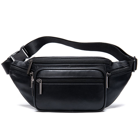 Fanny Pack Waist Bags for Men & Women