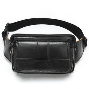 Best leather fanny pack for sale