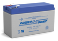 12V 8 AH Cyclic AGM Battery Power Sonic