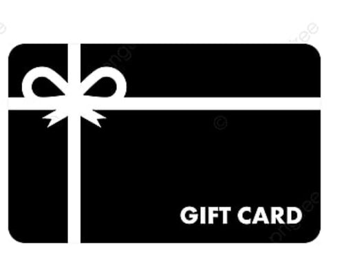 GOLD RAT WEBSITE GIFTCARD