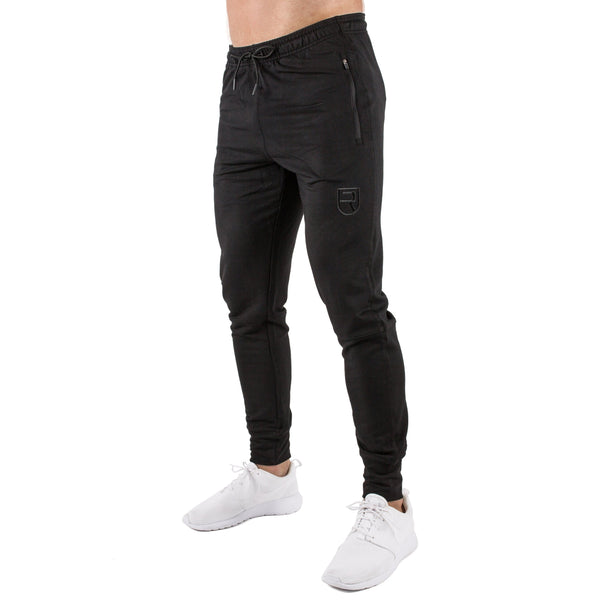 Summit Bottoms – Black