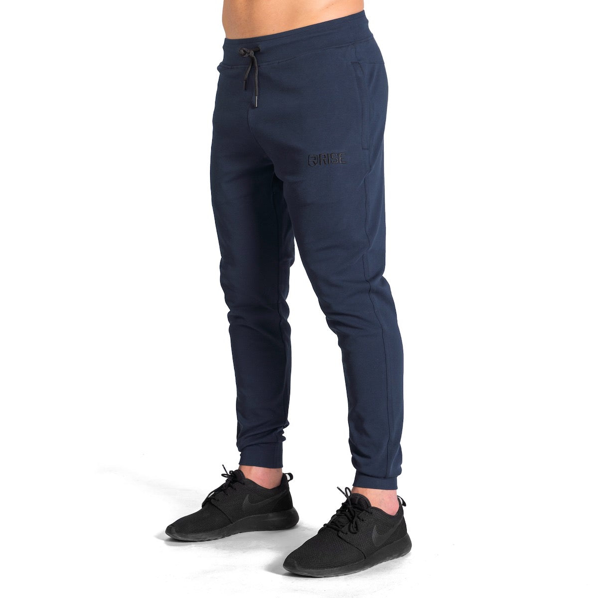 Athletic Bottoms 3.0 - Navy