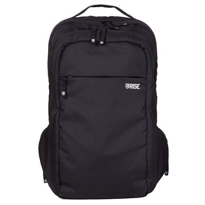 Recon Backpack - Rise