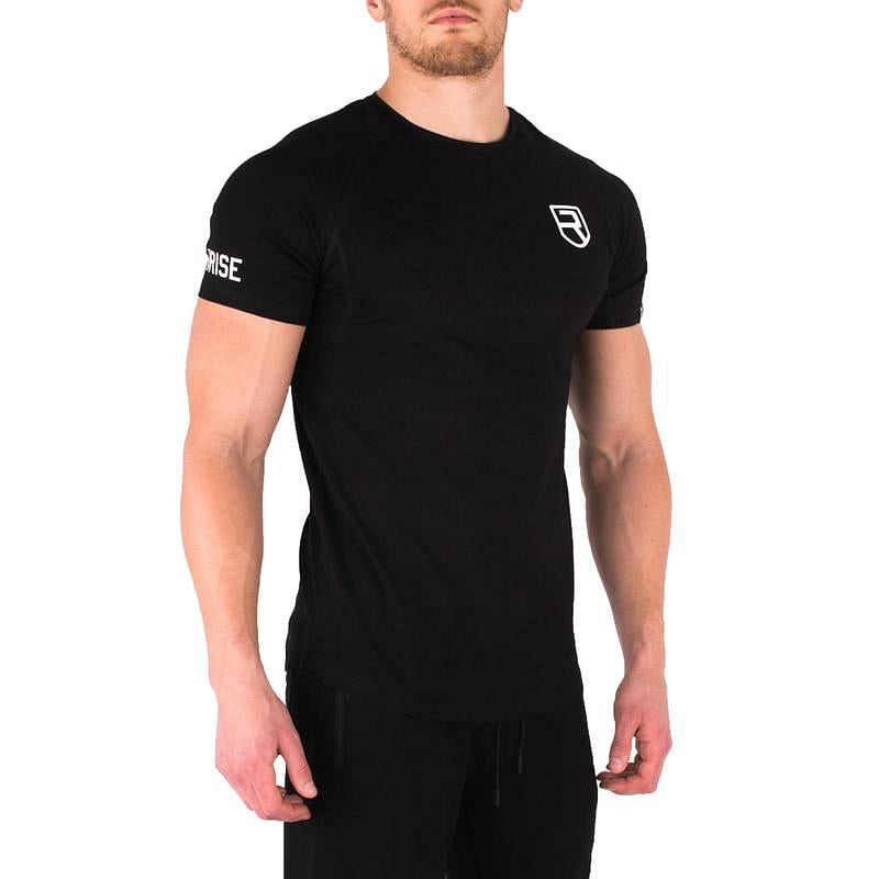 Performance Shirt – Black