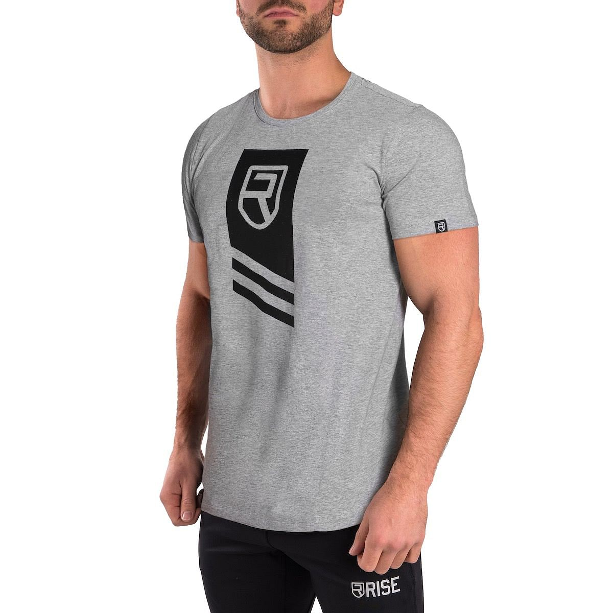Element T-Shirt - Athletic Grey