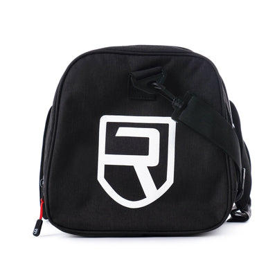 Rise - Duffle bag