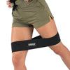 Hip Resistance Band