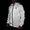 Men's Lightning Reflective Jacket