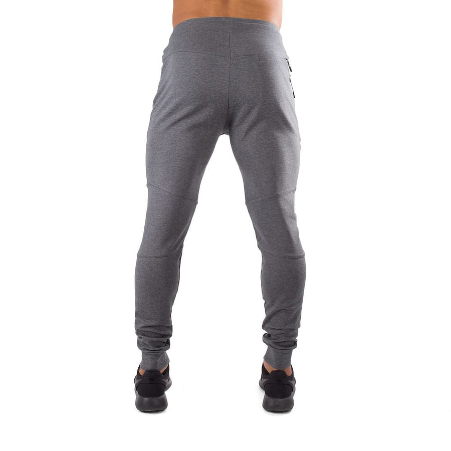 Peak Bottoms – Charcoal - Rise