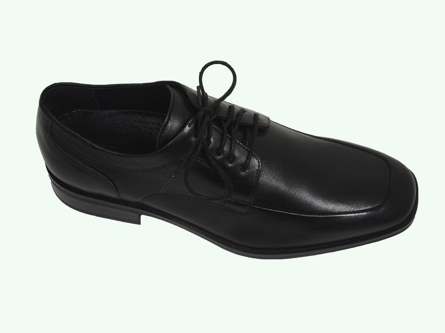 Boy's Shoes 13526 Black Boys Shoes Cole Haan