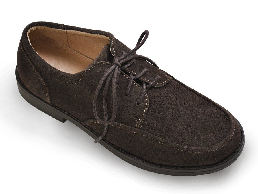 Boy's Shoe 14214 Brown Boys Shoes Cole Haan