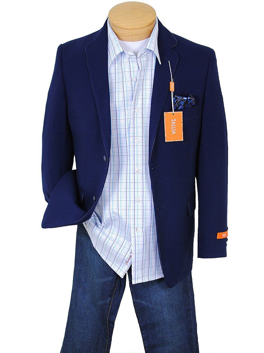 Shop for boys sports coats blazers online at Target. Free shipping on purchases over $35 and save 5% every day with your Target REDcard.