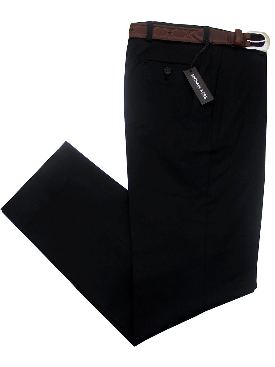 Boy's Casual Pant 19493 Black