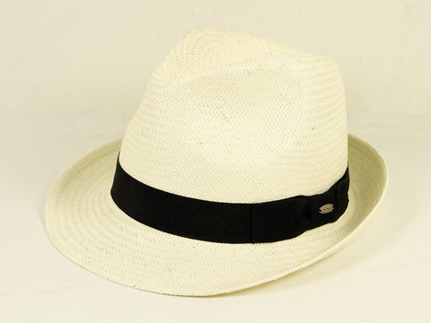 Boy's Hat 24885 Ivory Boys Hat SCALA