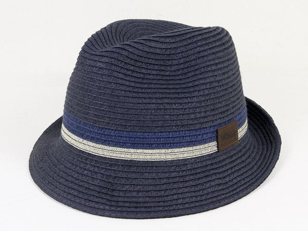 Boy's Hat 24893 Navy