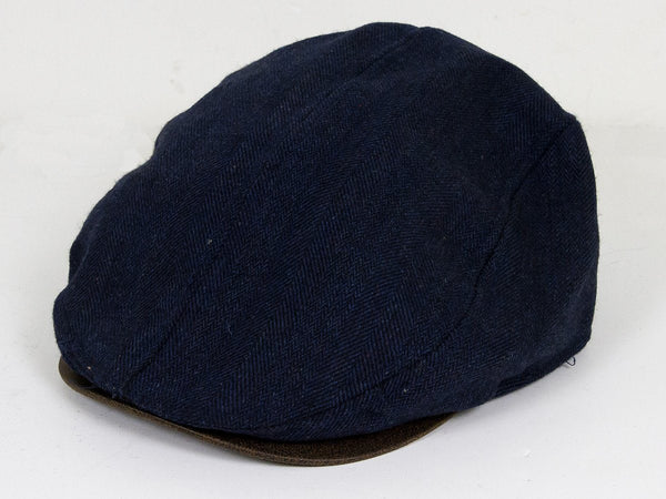 Boy's Hat 24978 Navy