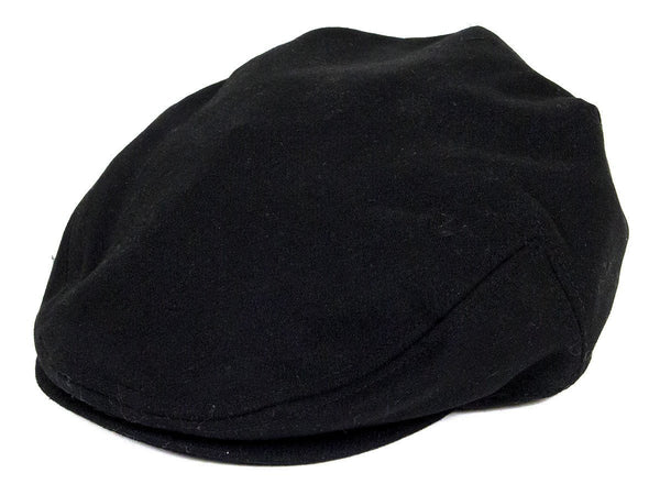Boy's Hat 24986  Black