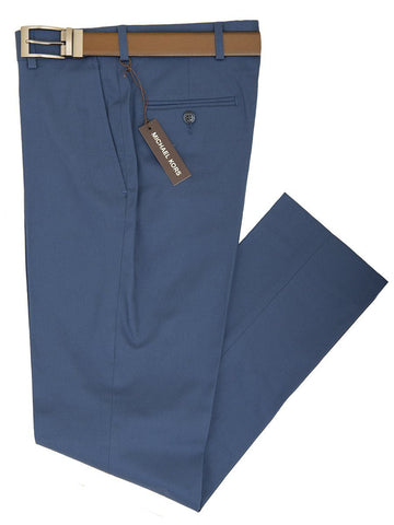 26050 Boys Casual Pant Michael Kors