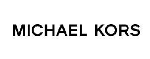https://www.boyssuits.com/collections/michael-kors