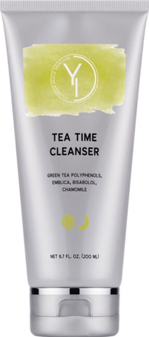 Tea Time Cleanser