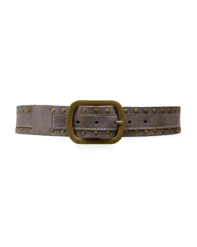 Wrap Belt - Upsdell Red