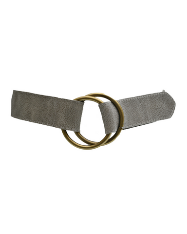 Wrap Belt - Midnight