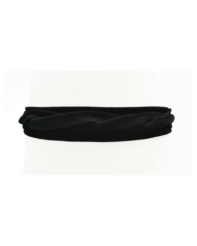 Cam Wrap - Black