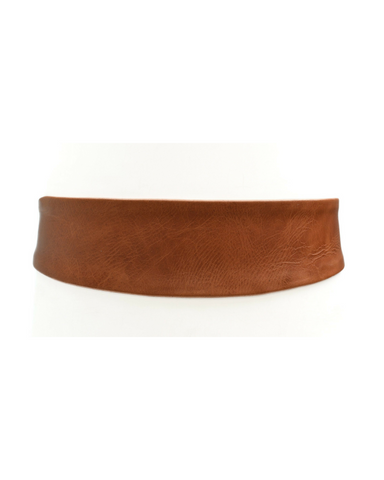 Judo Wrap Belt - taupe
