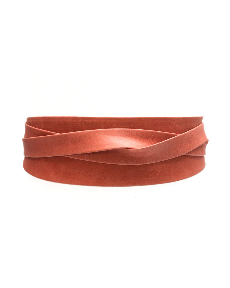 Wrap Belt - Deelight